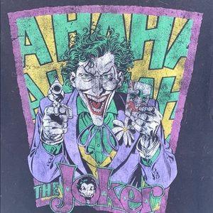 Joker T Shirt